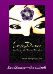 LoveDance-the-Ebook